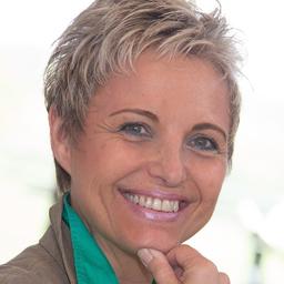 Yvonne Wilmes - best conneXions GmbH - Power für Ihre Vertriebsperformance - Nagold