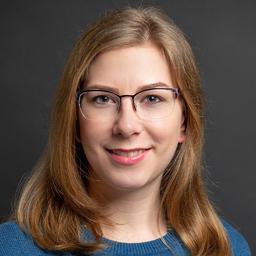 Angela Vog - Freiberuflich/Freelance - Köln