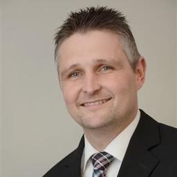 Frank Hofmiller - SAARLAND-Versicherungen - Riegelsberg