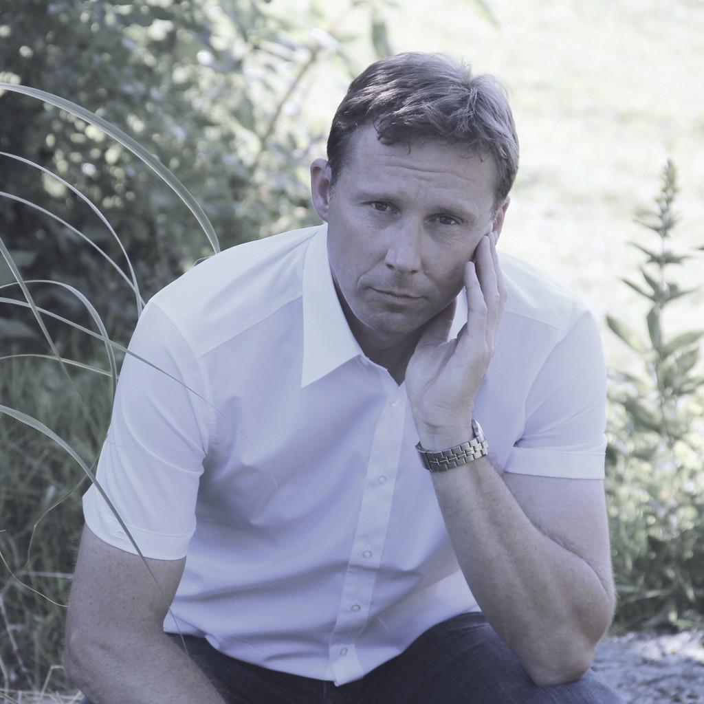 Alexander Rosenberger - Geschäftsführer - Sven Form Möbel GmbH   XING
