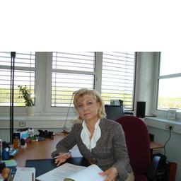 Kathrin Sikorski - Sachverständigenbüro Sikorski - Ludwigsfelde
