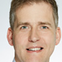Jens Thomas