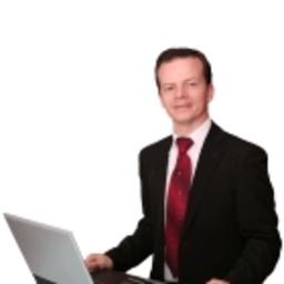 Daniel Bartoszak