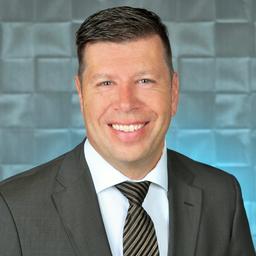 Lutz Bettels's profile picture