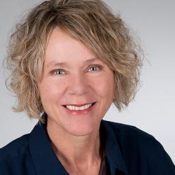 Susanne Hansen - HANSEN & friends - Eresing