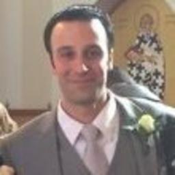 Steven Deeb