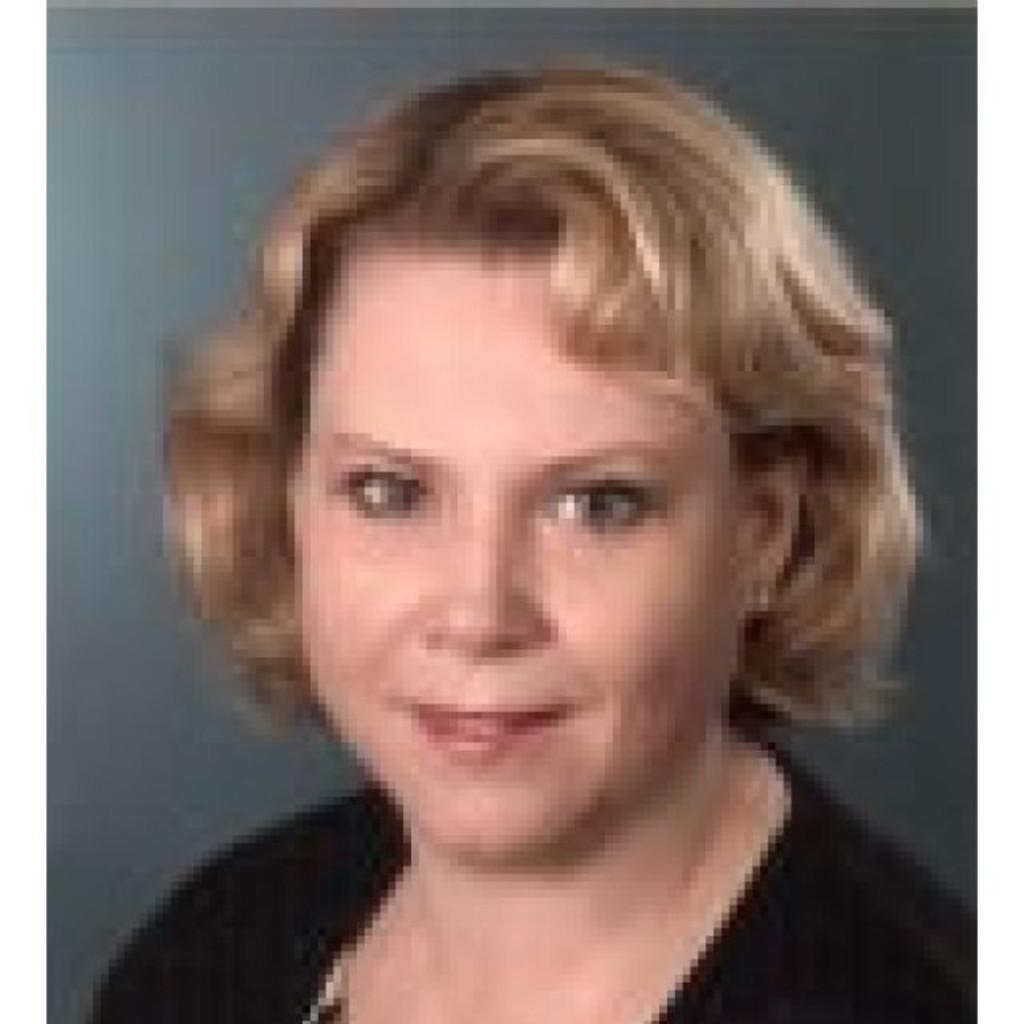 Bianca Cygan's profile picture
