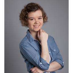 Susanne Hardt