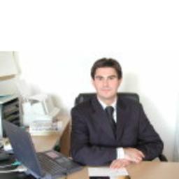 Mag. Mladen Eror - Adriatic Kapital d.o.o. - Wien