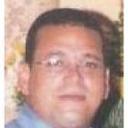 Miguel Reyes - Sto. Dgo. Este