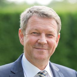 Carsten Diercks - TÜV SÜD Management Service GmbH - Hamburg