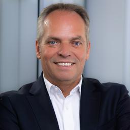 Marcus Dückers's profile picture