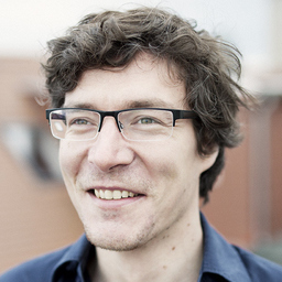 Tobias Pappert - reBuy reCommerce GmbH - Berlin