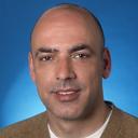 Paulo Silva - Bremen