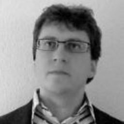 Philipp Buser's profile picture