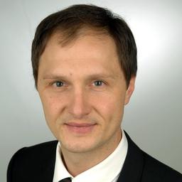 Josef Schwaiger's profile picture