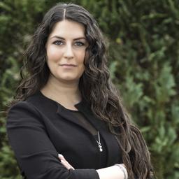 Tiziana Giglio's profile picture