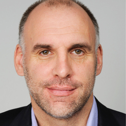 Holger Petersen's profile picture