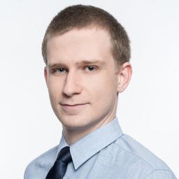 Lutz Losch's profile picture