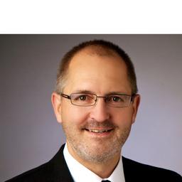 Jürgen Rau - sortimat Assembly & Feeder Technology / Handling Systems, an ATS affiliate - Winnenden