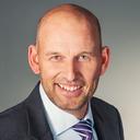 Uwe Schumacher - Bad Neustadt a.d.Saale