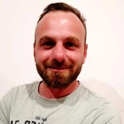 Michael Aglas's profile picture