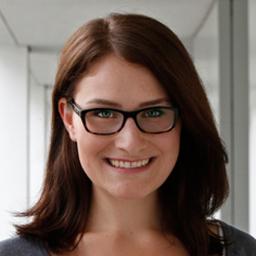 Karen Kreft's profile picture