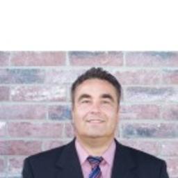 Andreas UMLAUF - AIRVAULT - Dallas  (McKinney)