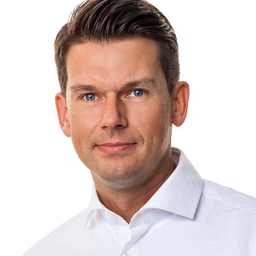 Christian Hoffmann's profile picture