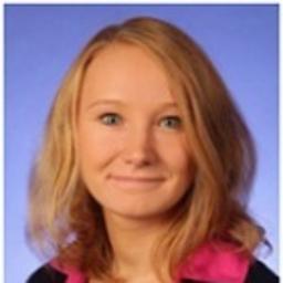 Kathrin Koldehoff