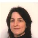 Andrea Schober - Dresden