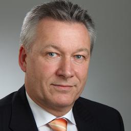 Peter Hieber - Peter Hieber Finanzplanung, Stuttgart - Leonberg