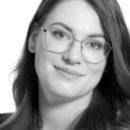 Lisa Altmannsberger's profile picture