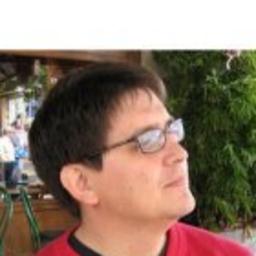 Christopher g in der personensuche von das telefonbuch for Grafikdesign mannheim praktikum