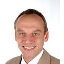 Martin Kempf - Bern