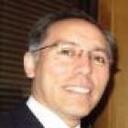 Carlos GUERRERO ORTIZ - coyhaique