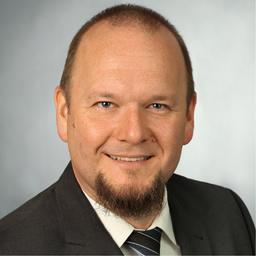 Uwe Geisler - ALDI Einkauf GmbH & Co. oHG, Unternehmensgruppe ALDI Nord - Essen