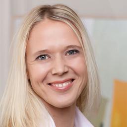 Claudia Pfeifer