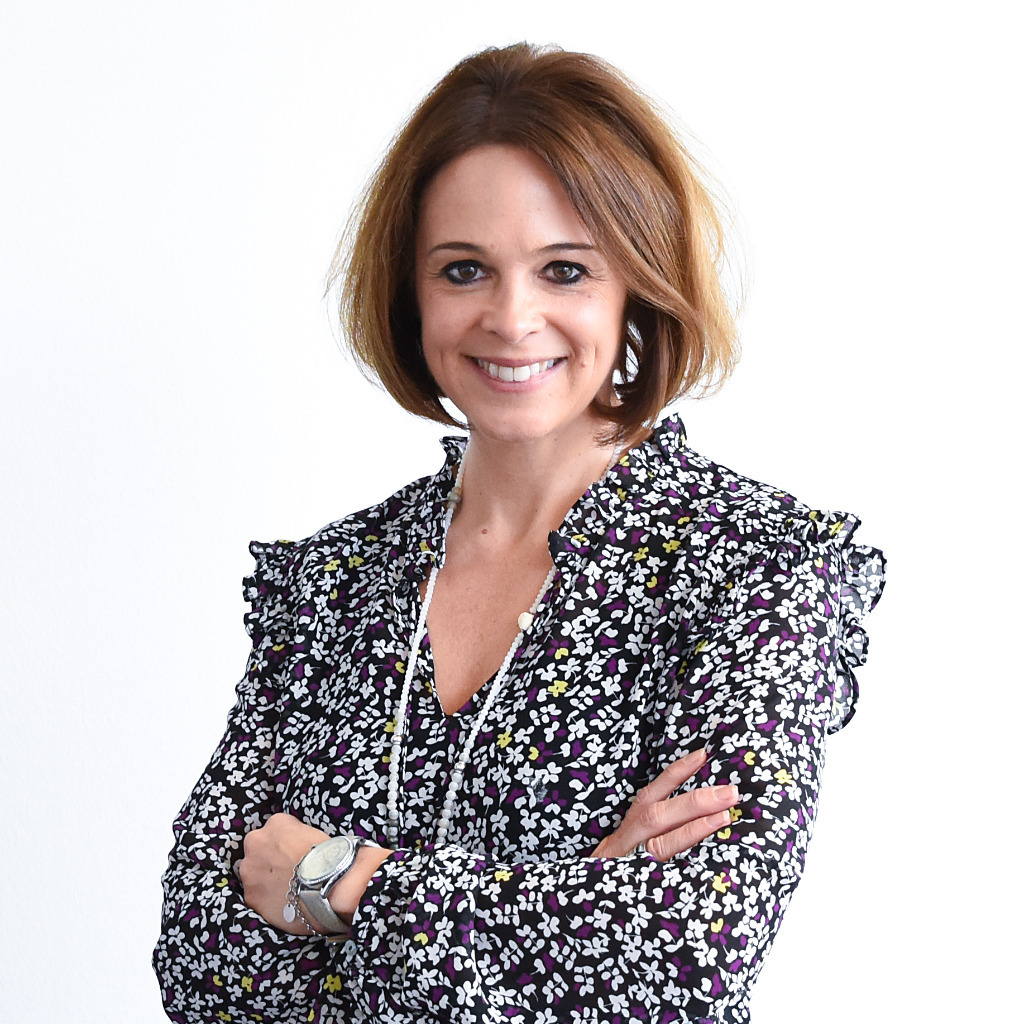 Anja Beara's profile picture