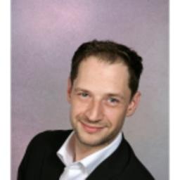 Marcel Strerath