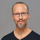 Alexander Schwartz - Berlin