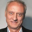 Rolf Schmidt - Berlin