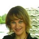 Katrin Weiss - Antwerp