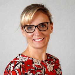 Malgorzata Gosia Schweizer
