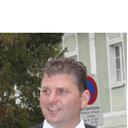 Christian Horvath - Linz