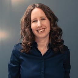 Katharina Eidel's profile picture