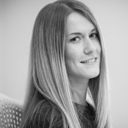 Leoni Meijer's profile picture
