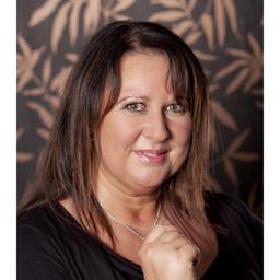 Manuela Duerr's profile picture