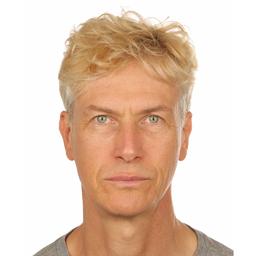 Sven Meyer - Ginkgo Management Consulting - Hamburg