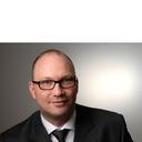 Andreas Rauch - Bischweier